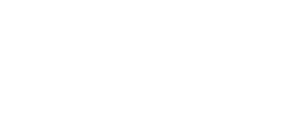 Paula Deva